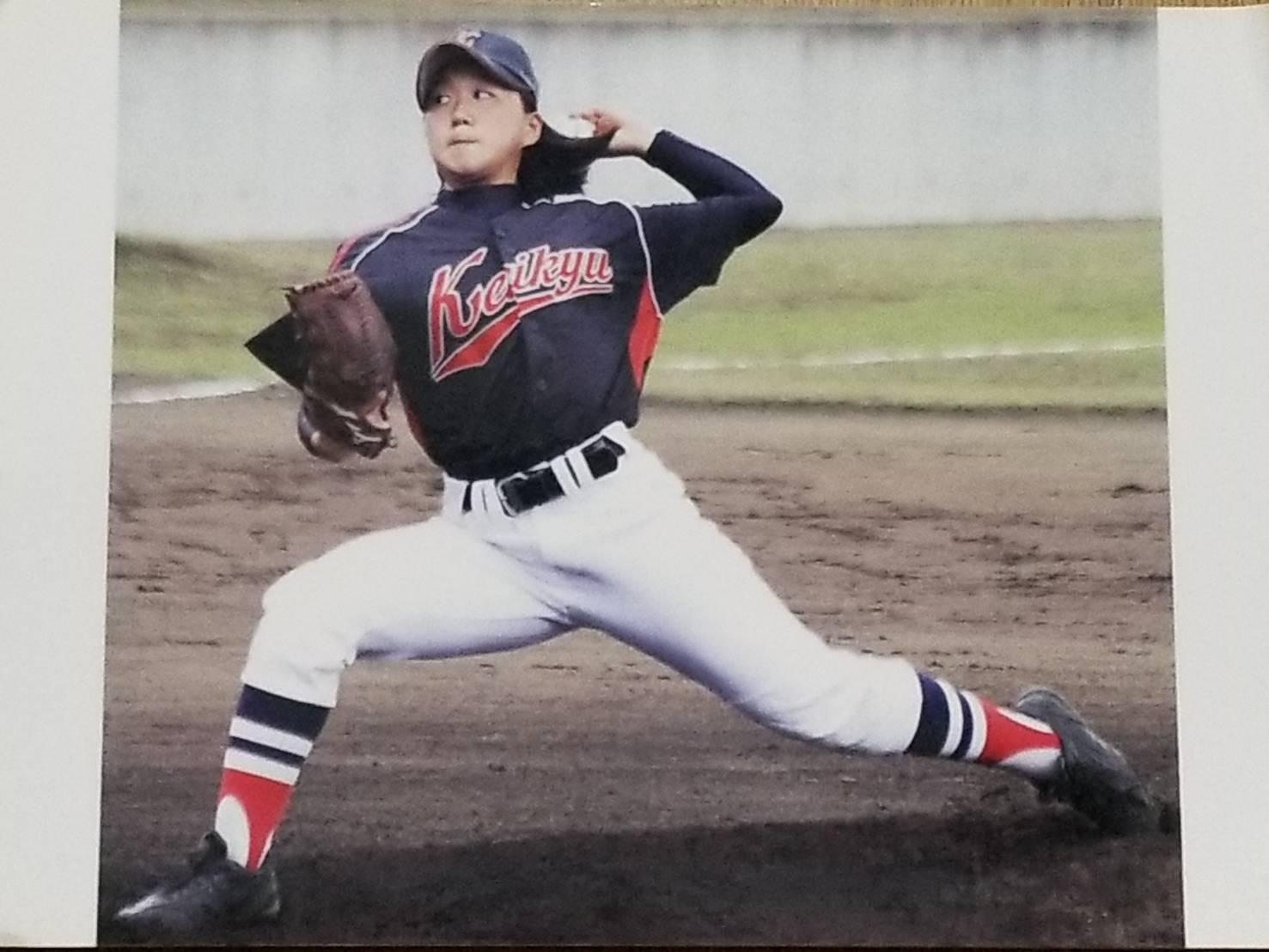 掲示板 プロ 野球
